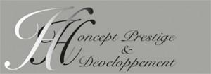 logo CPDH-1